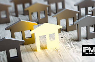 role of ipmg marketing in real estate